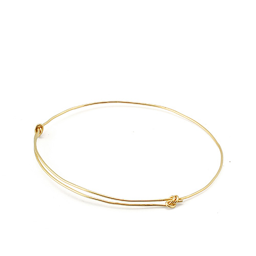 Pop23c_Slick-Slide-Knot_gold_bracelet_small