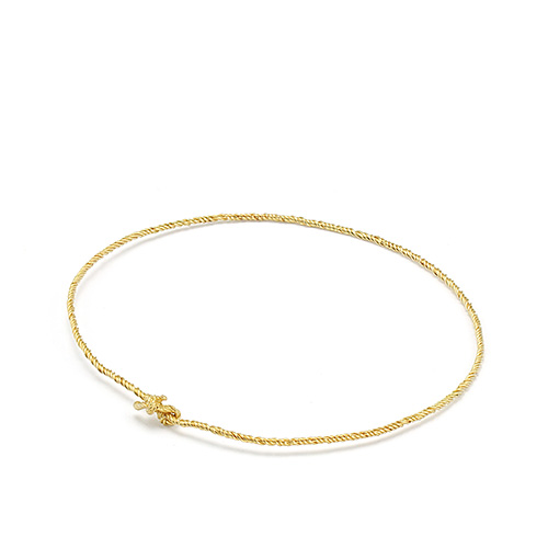 Pop24c_Rope-Simple-Knot_gold_bracelet_small