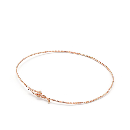 Pop24d_Rope-Simple-Knot_rose_bracelet_small