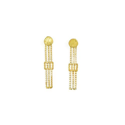 VI16c_Lucretia_gold_earrings_thumb