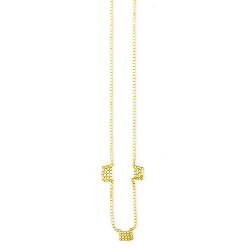 VI04c_Fringe3_gold_necklace_thumb