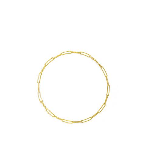 VI10c_BeSquare_gold_necklace_thumb