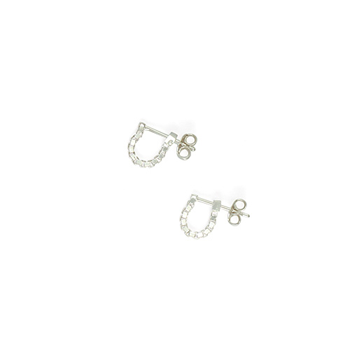 VI22a-Round-simple_Earrings_thumb