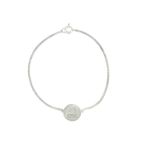VI27a_TheGrimace_silver_bracelet_thumb