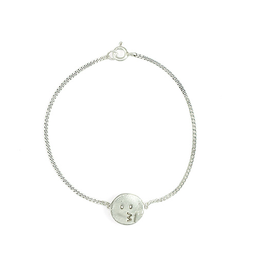 VI27a_TheKiss_silver_bracelet_thumb