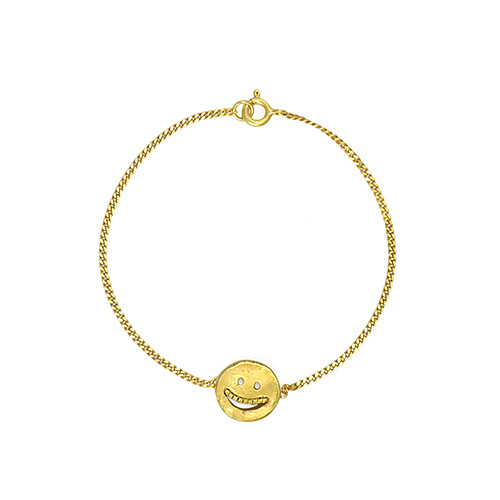 VI27c_TheGrin_gold_bracelet_thumb