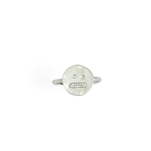 VI32a_TheGrimace_silver_ring_thumb